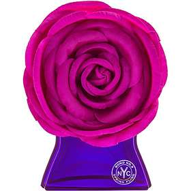 Bond No.9 Spring Fling edp 100ml