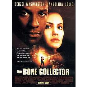 The Bone Collector (UK)