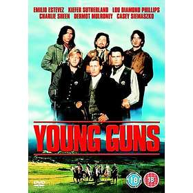 Young Guns (UK)
