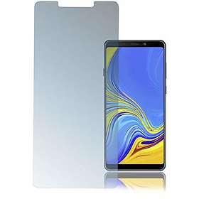 4smarts Second Glass for Samsung Galaxy A9 2018