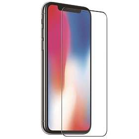 Vivanco Full Tempered Glass for iPhone XS Max