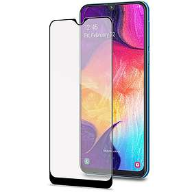 Celly Full Glass for Samsung Galaxy A20e