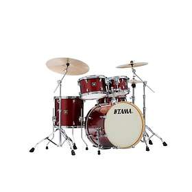 """Tama Superstar Classic CL50RS 20"""""""