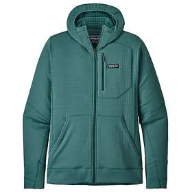 Patagonia R1 Full-Zip Fleece Hoody (Miesten)