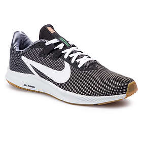 nike downshifter 9 homme