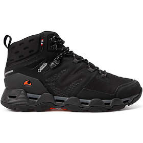 Viking Footwear Kuling III Mid GTX Surround (Men's)