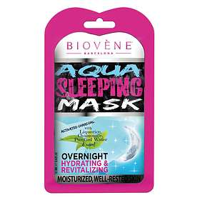 Biovene Aqua Sleeping Mask 12,5ml