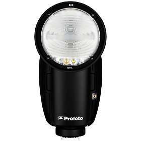 Profoto A1X for Canon