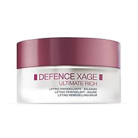 Bionike Defence Xage Ultimate Rich Lifting Remodelling Balm 50ml