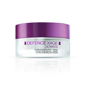 Bionike Defence Xage Ultimate Lifting Remodelling Cream 50ml