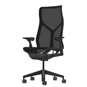 Herman Miller Cosm High Back Kontorsstol