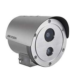 HIKvision DS-2XE6242F-IS-6mm/L316