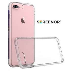 Screenor Bumper for OnePlus 7 Pro/7T Pro