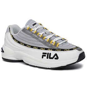 Fila Dragster (Men's)
