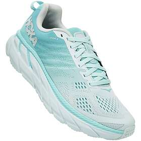 Hoka One One Clifton 6 (Dam)