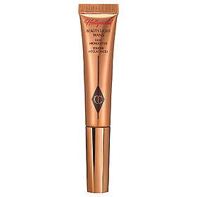 Charlotte Tilbury Beauty Light Wand Liquid Highlighter 12ml