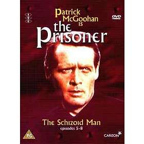 The Prisoner: Episodes 5-8