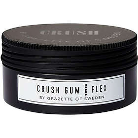 Grazette Crush Gum Flex 100ml