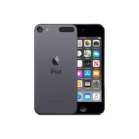 Apple iPod Touch 256GB (7th Generation)