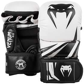 Venum MMA Challenger 3.0 Boxing Gloves