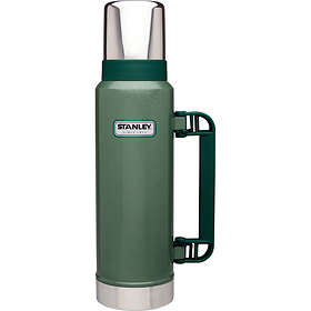 Stanley Classic Legendary Bottle With Handle 1.4L