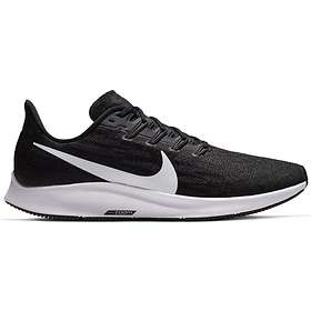 Nike Air Zoom Pegasus 36 (Herr)