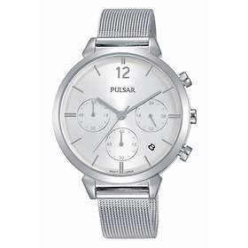 Pulsar Watches PT3943X1 PT3943X1