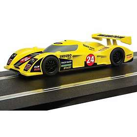 Scalextric Start Endurance Car – 'Lightning' (C4112)