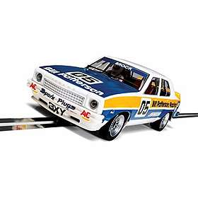 Scalextric Holden Torana, ATCC 1977 Peter Brock (C4019)
