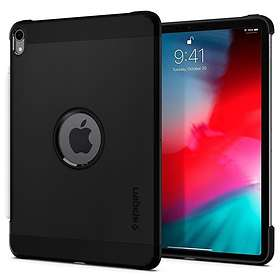 Spigen Tough Armor for iPad Pro 11