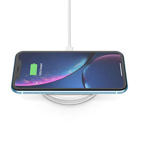 Belkin Boost-Up Wireless Charging Pad 10W F7U088