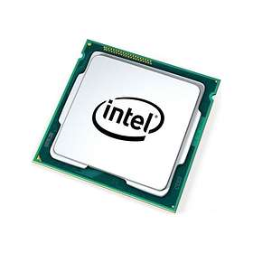 Intel Core i3 9300T 3.2GHz Socket 1151-2 Tray