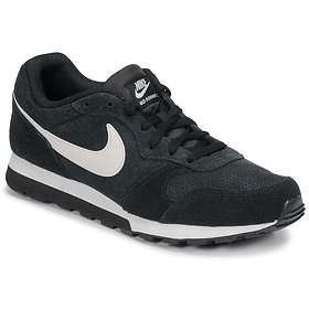 Nike Md Runner 2 Suede (Homme)