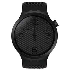 Swatch Bbblack SO27B100
