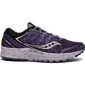 Saucony Guide ISO 2 TR (Men's)