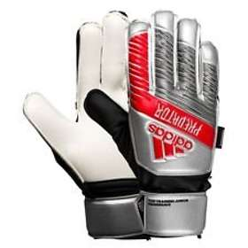 Adidas Predator Top Training Junior Fingersave 2019