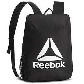 Reebok Active Core Small Backpack