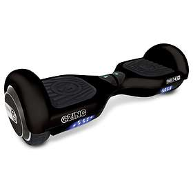 Zinc Sports Smart X Pro Hoverboard