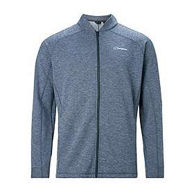 Berghaus Caldey Fleece Jacket (Men's)