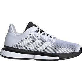 Adidas SoleMatch Bounce (Men's)