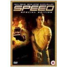 Speed - Special Edition