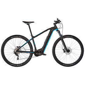 Serious Provo Trail Power 2019 (Electric)