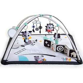 Tiny Love Gymini Magical Tales Baby Gym