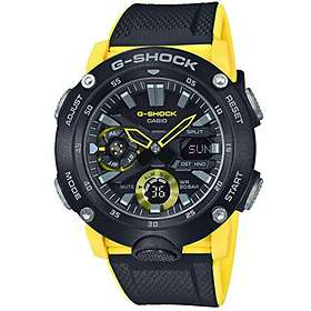 Casio G-Shock GA-2000-1A9