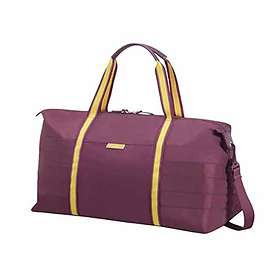 The North Face Stratoliner Duffle Bag S