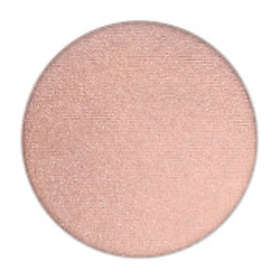 MAC Cosmetics Small Mono Eyeshadow Refill