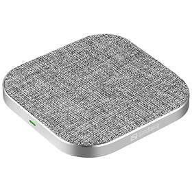 Sandberg Wireless Charger Pad 15W (441-23)