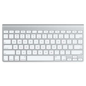 Apple Wireless Keyboard V3 (SE/FI)