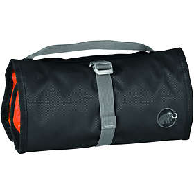 Mammut Washbag Travel L