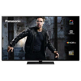 Panasonic TX-55GZ950B